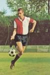 Guus Haak