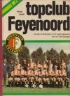 Topclub Feijenoord 2