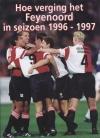 1996-1997