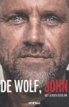 De Wolf John 2014