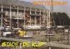 Stade De Kuip