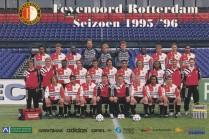 1995-1996 2