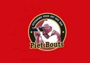 Door het oog van Piet Bouts