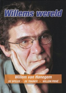 Van Hanegem