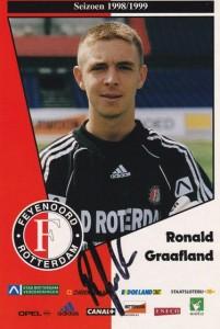 Graafland